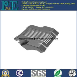 ISO9001 Certified Custom Assemble Sheet Metal pictures & photos