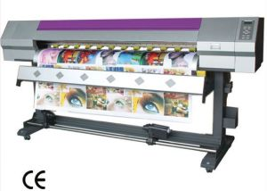 China Mobile Phone Sticker Printer M Vinyl Sticker Plotter - Vinyl decal printer