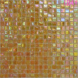 Iridium Glass Mosaic Ib82 pictures & photos
