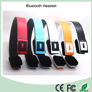 for Samsung Wireless Bluetooth Headset Hands Free (BT-23) pictures & photos