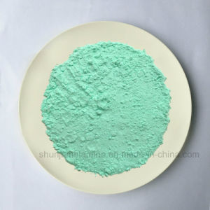 A5 Food Grade Melamine Moulding Compound Powder