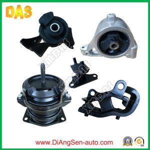 Car/Auto Parts Engine Motor Mount for Honda Acura (50800-S0X-A04, 50805-S87-A80, 50806-S87-A80, 50810-S3V-A01, 50820-S3R-013) pictures & photos