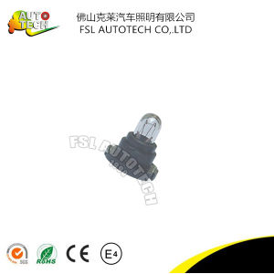 Indicator Dashboard Turn Signal Light Mf14 14V 1.12W Halogen Bulb for Auto pictures & photos