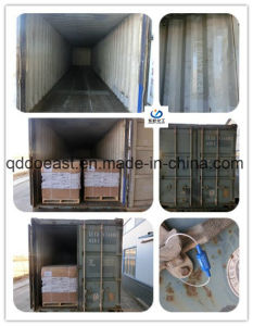 CMC (sodium carboxymethyl cellulose) Ceramic Grade pictures & photos