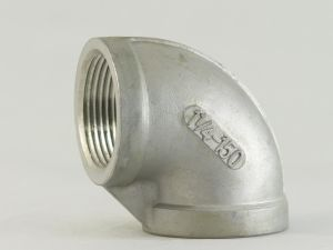 Weld Pipe Fittings - Concentric Reducers. pictures & photos