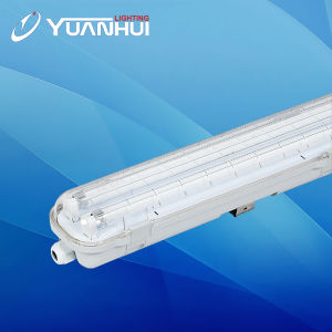 IP65 Waterproof Lighting Fixtures T5 Yh5-C pictures & photos