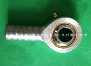 Posb8 Tie Rod Ends Posb8 Ball Joints Spherical Bearings pictures & photos
