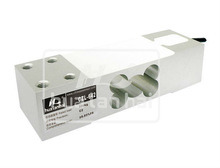 Load Cell pictures & photos