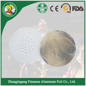 Customized High Quality Shisha Foil pictures & photos