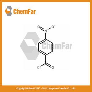 4-Nitro Benzoyl Chloride (CAS No. 122-0-3) pictures & photos