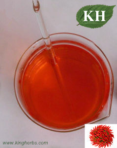 Reddish Pigment 10: 1, 15: 1 Pepper Extract pictures & photos