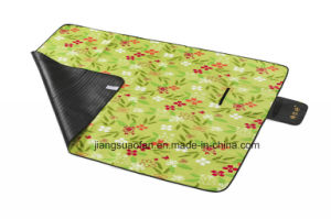 Aofan Outdoor Folding Waterproof Picnic Mat, Picnic Blanket, Camping Mat