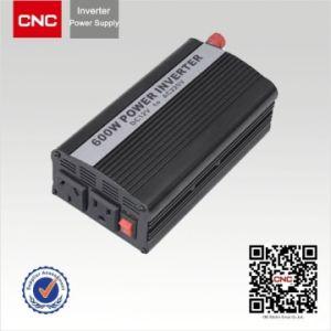 Inverter Power Supply 300W Power Inverter DC 12V AC 220V Circuit Diagram pictures & photos