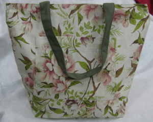 P155 Bag
