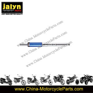 Motorcycle Parts Motorcycle Rear Shock Absorber Fit for Ax-100 pictures & photos