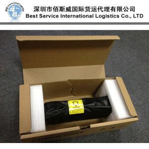 Fuser Assembly HP Color Laserjet Cp3525/M551/3600/3800/Cp3505 pictures & photos