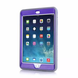 Shock Absorbent for iPad Min1 /2/3 Cases /Cover