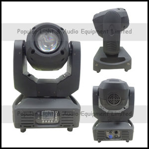 Promotion Moving Head Lighting Disco Effect 120W 1r Sharpy Beam Stage Light pictures & photos