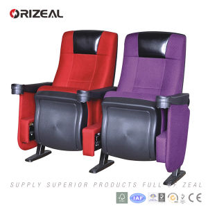 Orizeal Cinema Chair with Adjustable Back (OZ-AD-305) pictures & photos