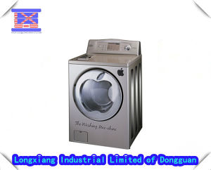 Washer Mould/Washing Machine Mould pictures & photos
