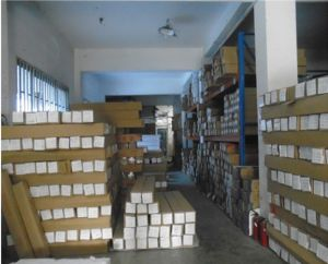Wholesale Backlit Film for Digital Printing with High Quality pictures & photos