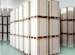 White Cardboard Paper Baiyang Brand 200g pictures & photos