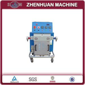 High Pressure Polyurethane Spray Foam Machine pictures & photos