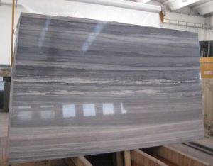 Pallisandro Blue Marble Polished Big Slabs pictures & photos