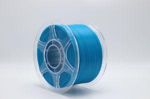 Printer Filament 1kg 1.75mm PLA Filament for 3D Printer