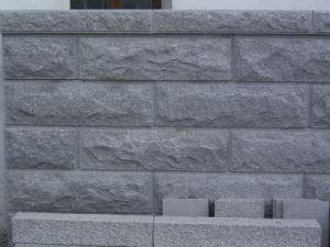 Dark Impala/ G654 Granite/Dark Grey Granite/Padang Dark Granite/Seasame Grey pictures & photos