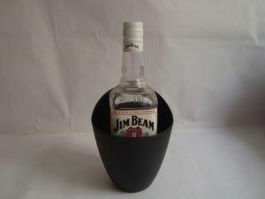 Mini Plastic Ice Bucket, Beer Plastic Ice Bucket pictures & photos