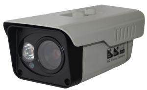 """1/3"""" 1MP HD-Sdi IP66 Waterproof CCTV Camera Bullet Camera"""