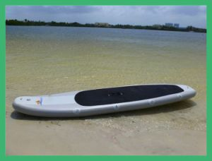 Inflatable Surfboard, Stand up Paddle Board, Long Board pictures & photos