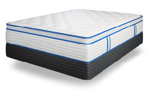 Afghanistan Furniture Anti-Slip Mattress Pad