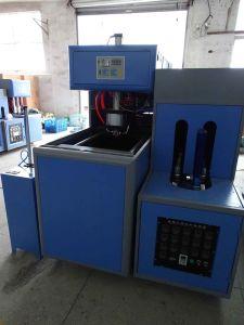Semi Automatic 20L Blow Molding Machine pictures & photos