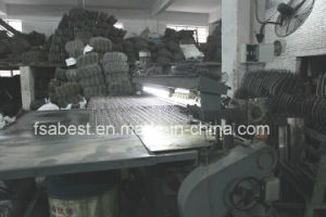 Cheap Price Good Quality Mattress Spring pictures & photos