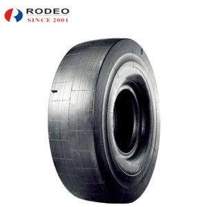 OTR Tyre Underground Equipment-Tsms+ 18.00r25 26.5r25 pictures & photos