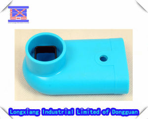 Professional High Quality China Plastic Injection Molding pictures & photos