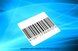 EAS Label Am Dr Label pictures & photos