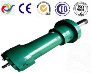 Fast Delivery Metallurgy Cylinders pictures & photos