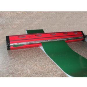 Conveyor Belt Vulcanizing Press Machine pictures & photos