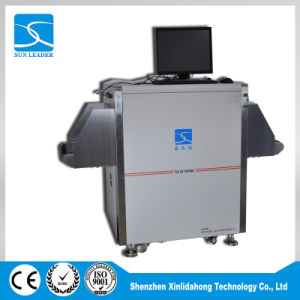 Xld-5030c Airport X-ray Scanner Machine High Sensitive with Best Price pictures & photos