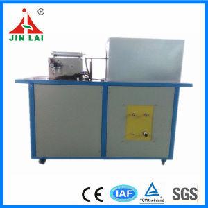 Induction Forging Machine Equipment (JLZ-45) pictures & photos