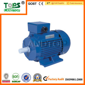 LTP Y2 Series Electric Motor 2.5kw pictures & photos