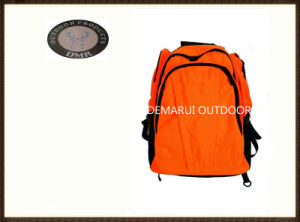 Hiking Backpack Waterproof, Hunting Products pictures & photos