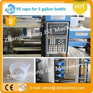 Latest 240ton Bottle Cap Injection Molding Machine pictures & photos