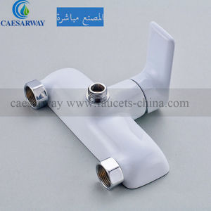 New Launched Brass Single Lever Shower Mixer&Faucet (D-66613) pictures & photos
