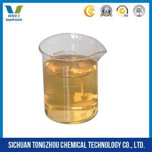 Cement Admixture PCE 40% High Water Reducing Type Polycarboxylate Superplasticizer