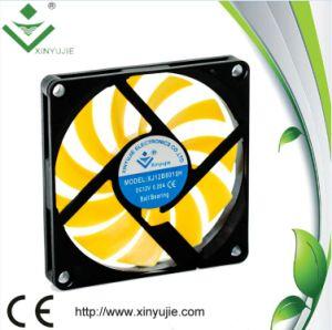 Factory Price 8cm 8010 High Pressure Low Noise 5V DC Mini Fan pictures & photos
