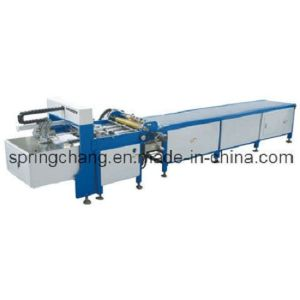 Automatic Book Case Making Machine pictures & photos